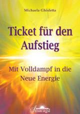 Ticket für den Aufstieg – Mit Volldampf in die neue Energie