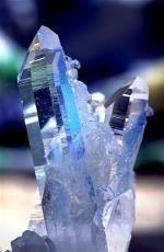 Kristallkinder